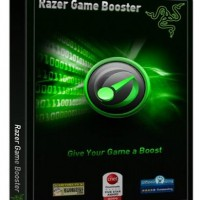 Программа Razer-Game-Booster